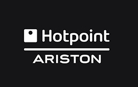 Hotpoint-Ariston: история бренда