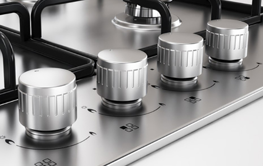 fratelli-onofri-trend-collection-cooktop-knobs.jpg
