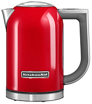 KitchenAid 5KEK1722EER фото 2