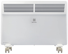 Конвектор Electrolux ECH/AS-1500MR