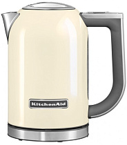 KitchenAid 5KEK1722EAC