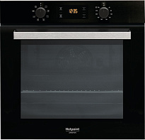 Hotpoint-Ariston FA3 540 H BL HA
