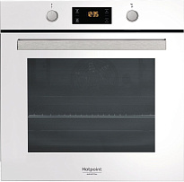 Hotpoint-Ariston FA5 841 JH WHG HA