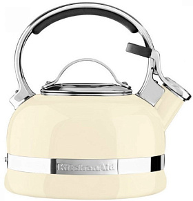 Чайник KitchenAid KTEN20SBAC