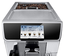 DeLonghi ECAM 650.75.MS1