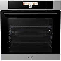 Gorenje Plus GS879X