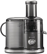 KitchenAid 5KVJ0332EMS