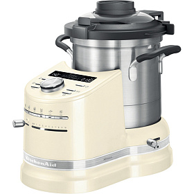 Кулинарный процессор KitchenAid 5KCF0104EAC