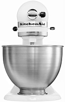 KitchenAid 5K45SSEWH фото 3